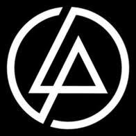Linkin Park Bulgaria