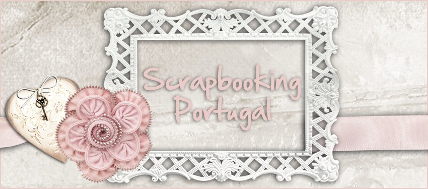 ScrapbookingPortugal