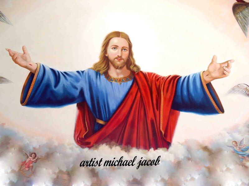 موقع ومنتديات بحبك يايسوع