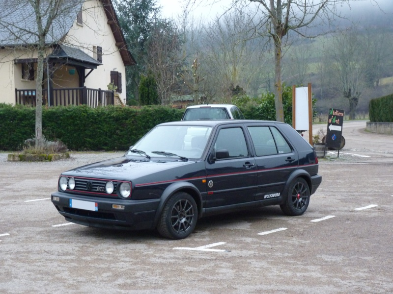 forum vw golf golfistes voir le sujet golf 2 rapha l golf mkii gti 8s. Black Bedroom Furniture Sets. Home Design Ideas