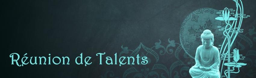 Réunion De Talents