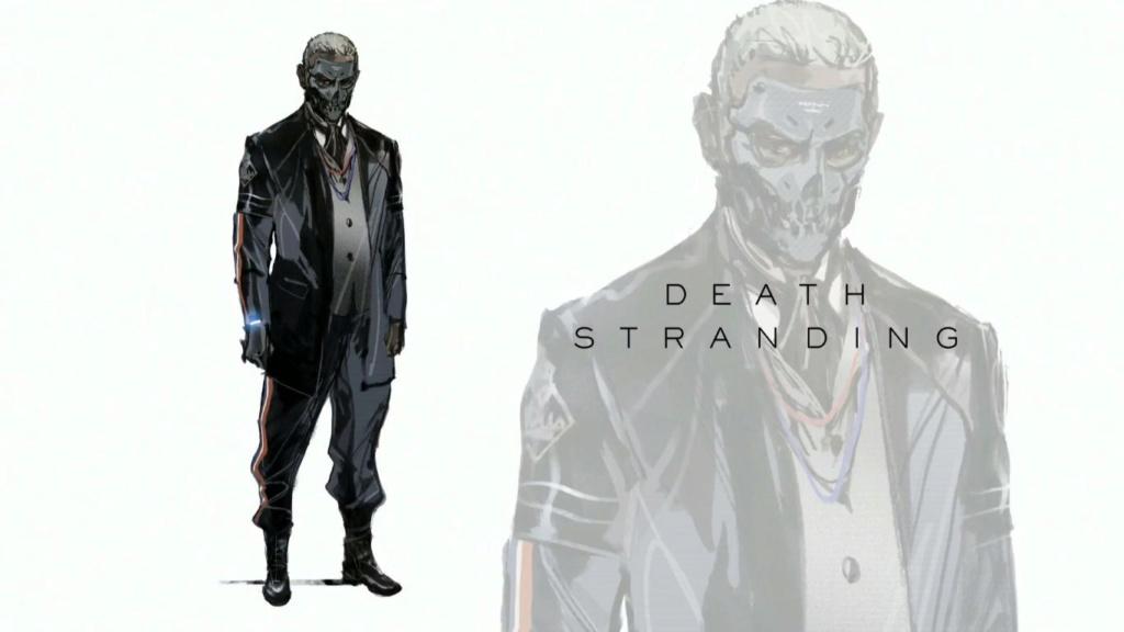 deaths20