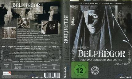 belphe10.jpg
