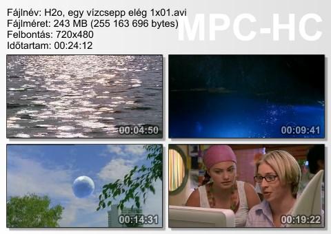 h2o_eg10.jpg