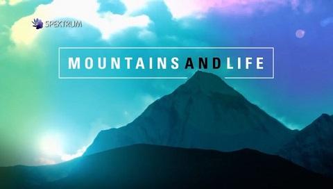 hegyek12.jpg