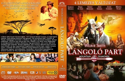 langol10.jpg