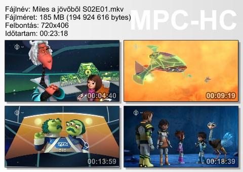 miles_12.jpg