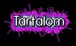 tarta11.png