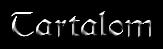 tartal17.png