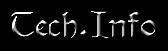 techin14.png