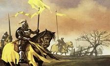 A Casa Goldwing - Guerra dos Tronos RPG